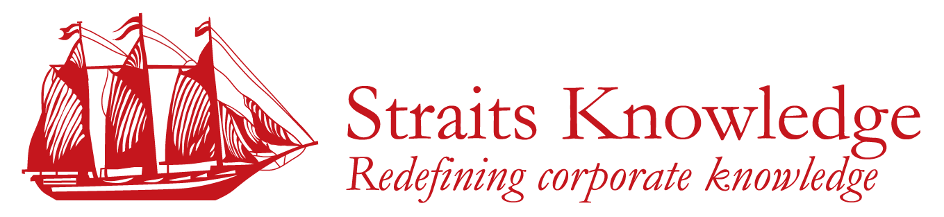 Straits Knowledge